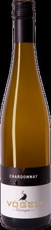Chardonnay Lagenwein vom Weingut Vögeli
