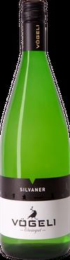 Silvaner Gutswein vom Weingut Vögeli
