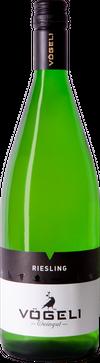 Riesling Gutswein vom Weingut Vögeli