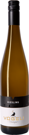 Riesling Lagenwein vom Weingut Vögeli