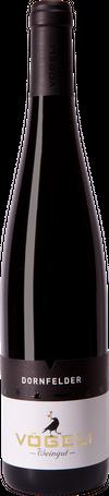 Dronfelder Ortswein vom Weingut Vögeli
